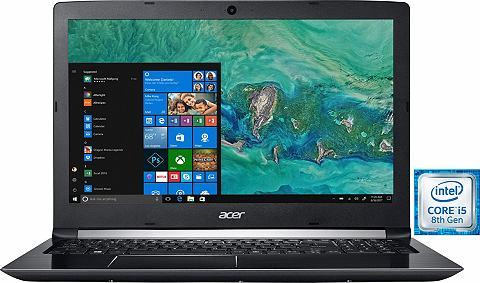 Aspire 5 (A515-51G-58JK) ноутбук (3962...