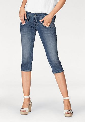 Шорты джинсовые »PITCH SHORT&laq...