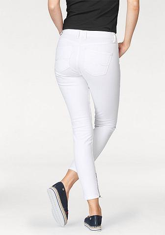 Pepe джинсы джинсы »CHER HIGHWAI...