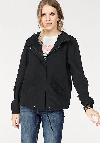 Куртка »SHINE«