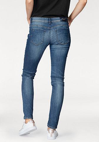 Узкие джинсы »JYPSY«