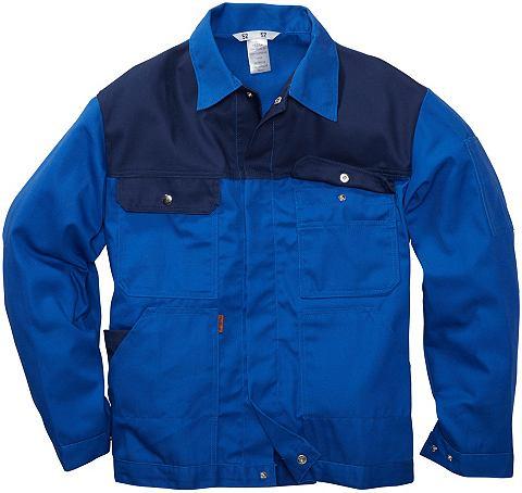 REINDL Куртка рабочая »Classic Duo&laqu...