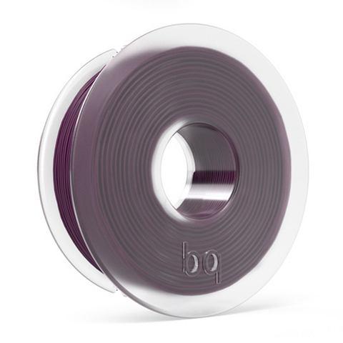 Катушка для 3D Drucker »PLA 175m...
