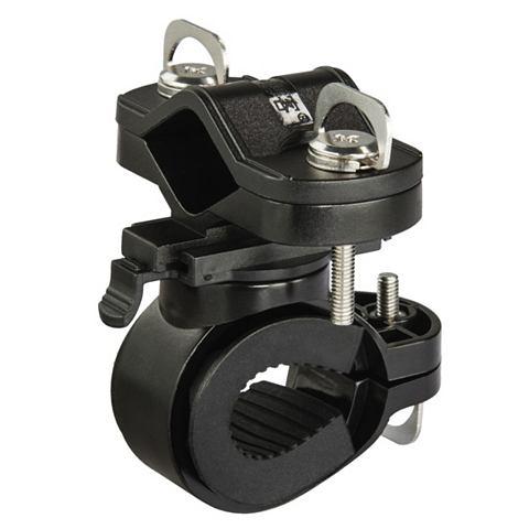 Universal-Taschenlampen-Halter для Fah...
