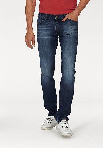 Узкие джинсы »Larston«