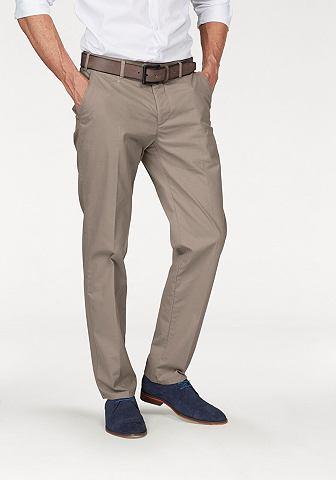 Brühl брюки »Parma«
