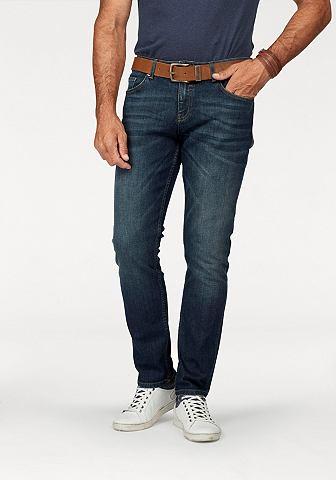 Узкие джинсы »Cliff«