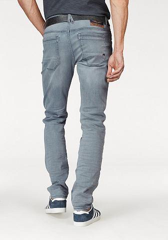 PME LEGEND Узкие джинсы »NIGHTFLIGHT«...