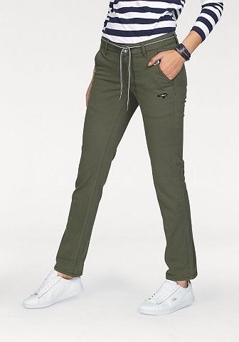Kanga ROOS брюки стрейч (Набор 2 части...
