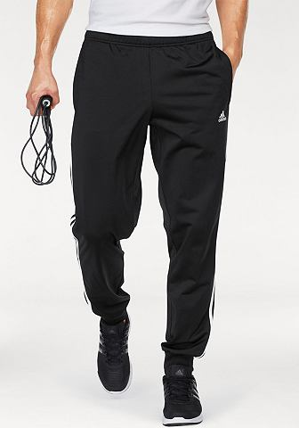 ADIDAS PERFORMANCE Брюки спортивные »ESSENTIAL 3STR...