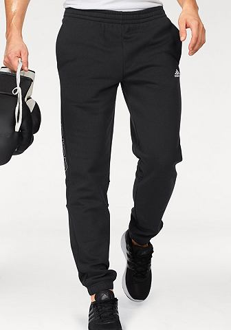 Брюки для бега »MEN брюки«...