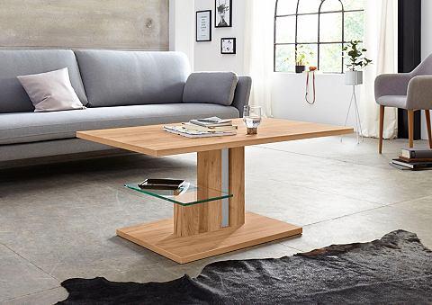 Журнальный столик »Bergamo«...
