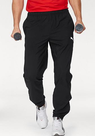 Спортивные брюки »ESS WOVEN брюк...