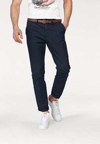 Jack & Jones брюки »JJI CODY...