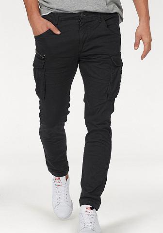 Jack & Jones брюки карго »PA...