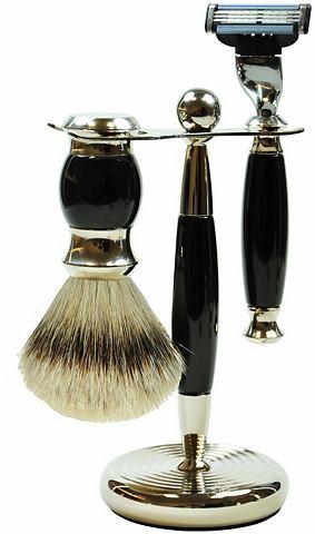 Набор для бритья с бритва (Mach3) и ки...