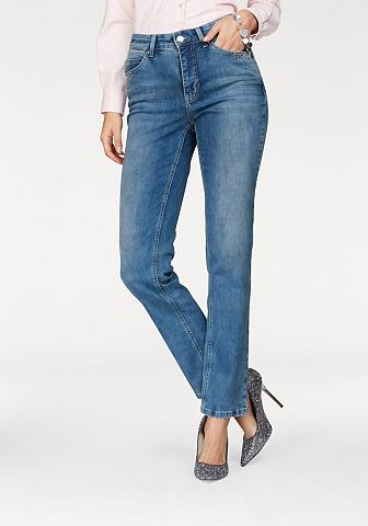Узкие джинсы »Melanie Paradise G...