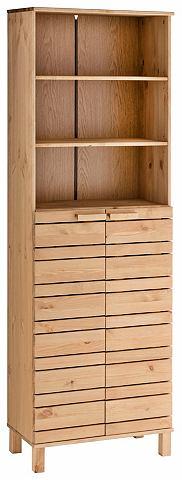 Шкафчик высокий »Jossy« из...