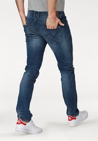 Tom Tailor джинсы узкие джинсы »...