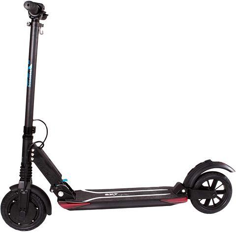 Электрический скутер 500 Watt 30 km/h ...