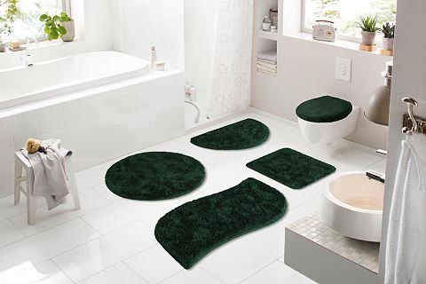 MY HOME Коврик для ванной »Merida«...