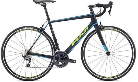 Bikes велосипед гоночный »SL LTD...