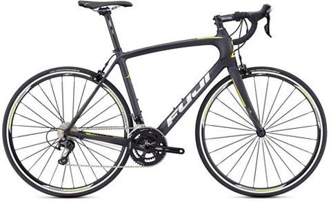 Bikes велосипед гоночный »GRAN F...