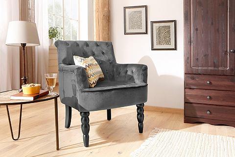 Кресло »Alexia« с gedrechs...
