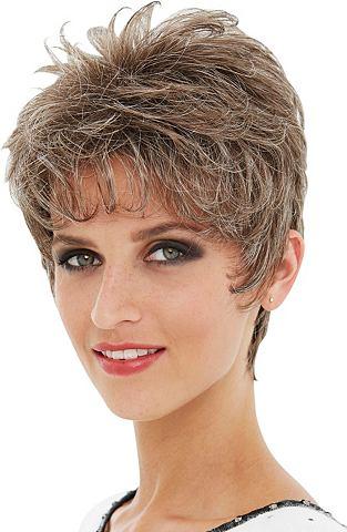 MAYER Парик »Diana«