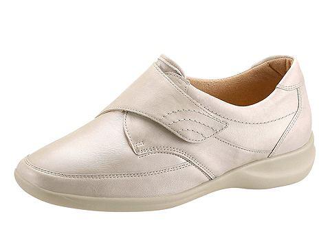 Туфли на удобной подошве ботинки с sto...