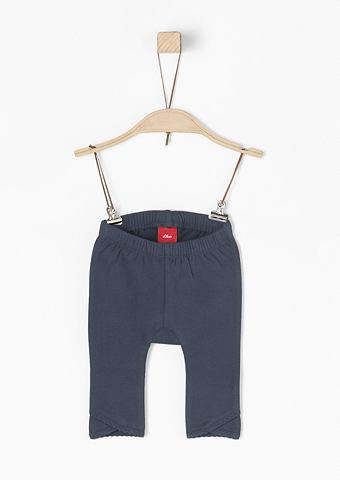 Деликатный брюки для Babys