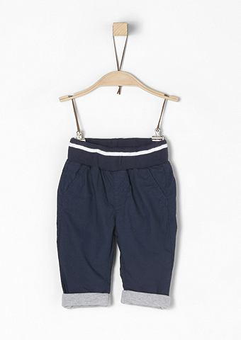 Weiche брюки для Babys