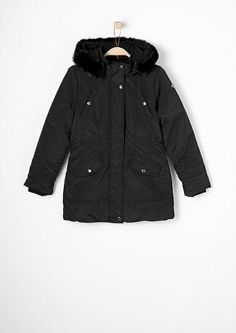 Multifunktionaler пальто зимнее для M&...