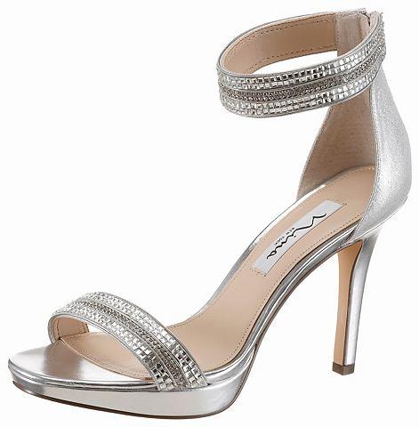 Туфли на высоком каблуке »Aubrie...