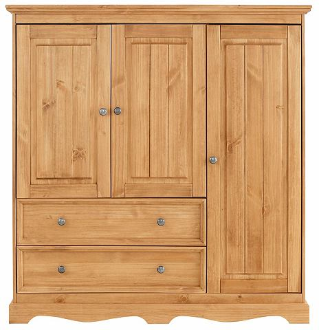 HOME AFFAIRE Шкаф для белья »Melissa« и...