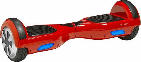DBO-6501 Hoverboard