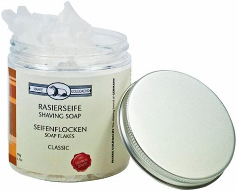 "Мыло для бритья ""Classic Seifenfl..."
