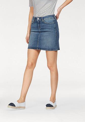 Mavi джинсы юбка джинсовая »ALIC...