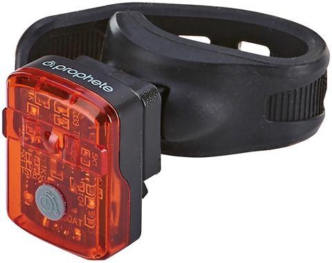 LED-Batterierücklicht