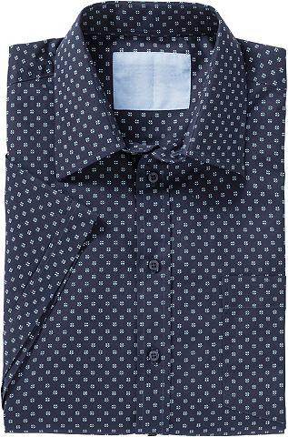 Рубашка с коротким рукавом с Sternen-M...