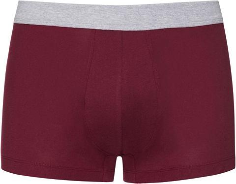 Wäschepur брюки
