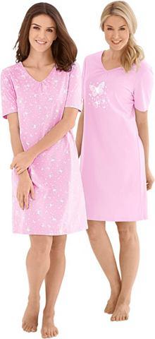 Ночные рубашки (2 единиц