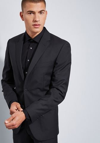 Сакко из костюма New - Tailored форма