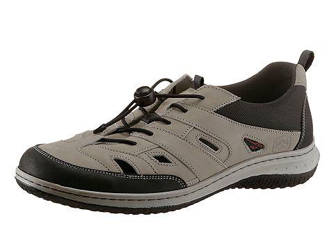 Soft Walk туфли-слиперы с Leder-Wechse...