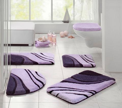 Hagemann коврик для ванной