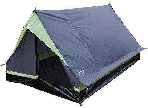 Палатка »Minipack 1« Bx Lx...
