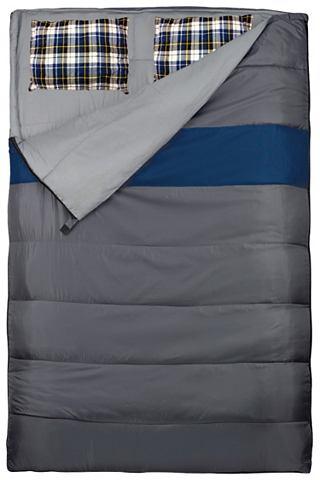 Мешок спальный »Duo« Bx L:...