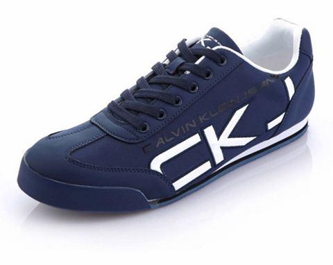 Calvin KLEIN кроссовки »Cale&laq...