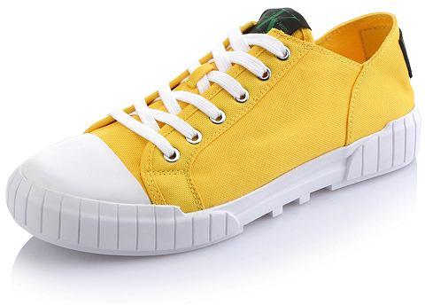 Calvin KLEIN кроссовки »Biff&laq...