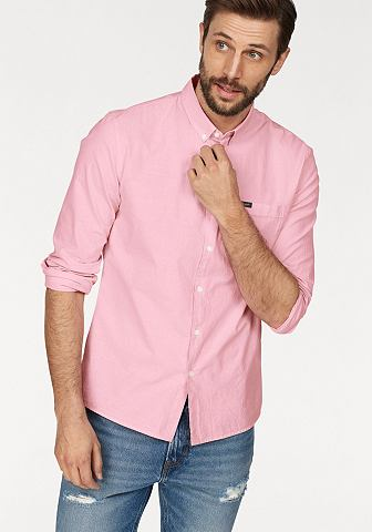 ® Marškiniai